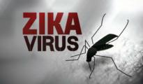 Zika virus cases in Ahmedabad