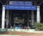 nagpur-airport