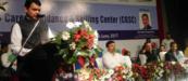 LG-Vedanta join hands to start Rs 16,000 cr facility at Mihan