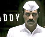 Arjun Rampal's 'Daddy'