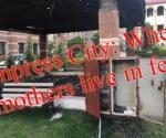 Empress City
