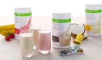 FDA Action on Herbalife health supplement'