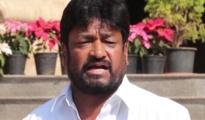 MLC Prakash Gajbhiye