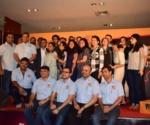 Nagpur Round Table 83