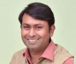 Dr. Nitesh Khonde