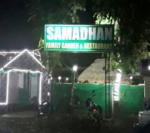 Samadhan Garden Restaurant (12)