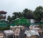 Samadhan Garden Restaurant (3)