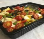 The Salad Company (3)
