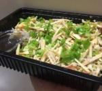 The Salad Company (4)
