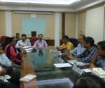 VIA GST Helpdesk Nagpur