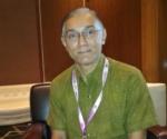 Dr. Ram Gopalkrishnan