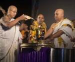 ISKCON, Janmashtami Mahamatotsav, Nagpur (2)