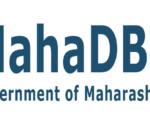 MahaDBT