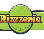 Pizzzenia