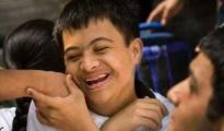 autism, autistic, Nagpur
