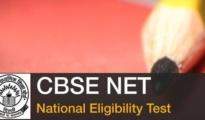 CBSE-NET-2017
