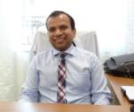 Dr. Vishal Bhasme