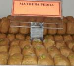 Haldiram's Sweets (3)