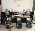 Kopper Salon (1)