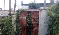 MSEDCL, SNDL, Nagpur News, Nagpur