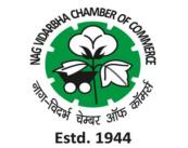 NVCC's Holi Dahan programme on March 20