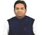 Sandeep Gavai