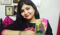 Tarot Card Reading By Dr. Shefali Gupta