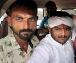 Hardik Patel 1