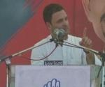 Rahul-Gandhi-