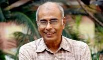 Narendra Dabholkar murder case