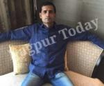 Suresh Agrawal Murder