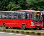 Aapli Bus