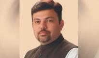 BJP-MLA-Ashish-Deshmukh