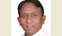 BJP MLA Krishna Khopde
