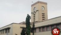 GMCH Nagpur