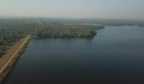 Gorewada, Nagpur (2)