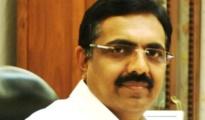 MLA Jayant Patil