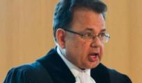Justice Dalbir Singh