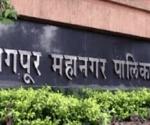 NMC Nagpur