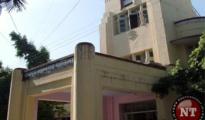 NMC-Nagpur