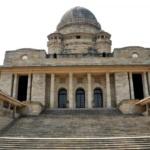 Nagpur Bench of Bombay High Court