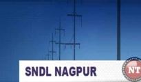 SNDL Nagpur