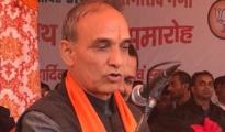 Satya-Pal-Singh