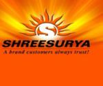 Shreesurya Scam