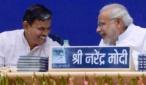 As Modi bats for Dattatreya Hosabale as RSS deputy chief, disquiet in Sangh Parivar