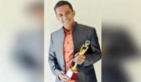 Dr Akhilesh Shewale