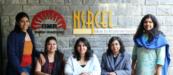 Training and Incubation Program for Start-ups by Women at IIM Nagpur