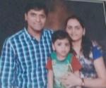 Pune Murder, Suicide