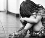 nagpur minor rape