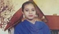 Irshat Jahan